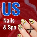 US Nails Spa