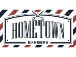 Hometown Barbers