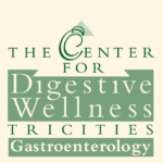Tri-Cities Gastroenterology
