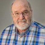Robert L. Weaver CPA