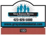 Gray Station Dental