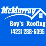 McMurray Boy's Roofing