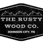 The Rusty Wood Co.