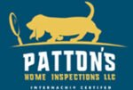 Patton's Home Inspections