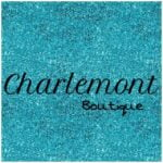 Charlemont Boutique