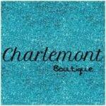 Charlemont Boutique