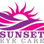 Sunset Eye Care, PC