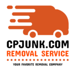 CP's Junk Removal Services