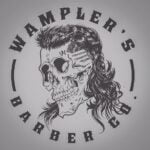 Wampler's Barber Co.