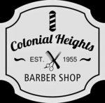 Colonial Heights Barber Shop