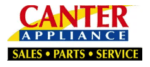 Canter Appliance