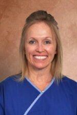 Stephanie Snelson, D.D.S.