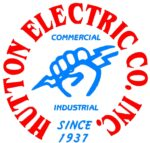 Hutton Electric Co Inc