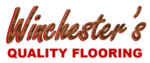 Winchester's Quality Flooring