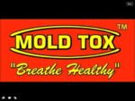 Mold Tox