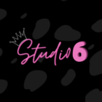 Studio 6 Apparel