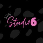 Studio 6 Apparel