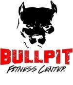 bullpit fitness
