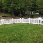 EXCELSIOR FENCE COMPANY