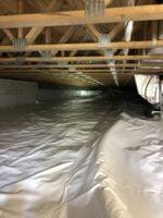 Top Shelf Radon Services