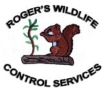 Roger's Wildlife Control Services