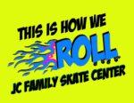 Family Skate Center