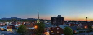 Discover Your Pioneer Spirit in Johnson City, TN 1