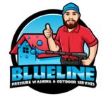 Blueline Pressure Washing