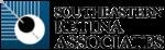Southeastern Retina Associates