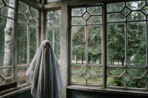 A Kingsport Halloween